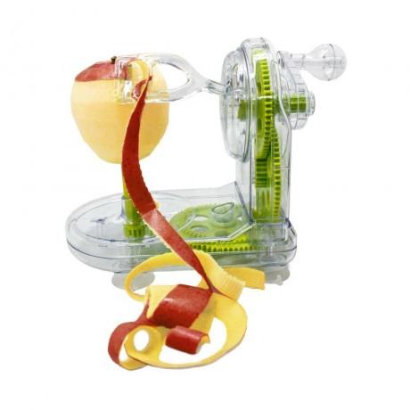 Купи Уред за белене на ябълки от Vin Bouquet