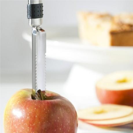 Уред за почистване на ябълки Brabantia