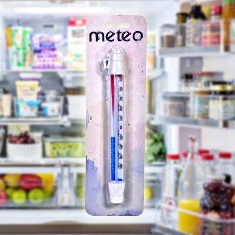 Термометър за хладилник