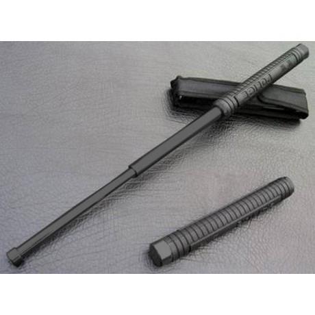 Телескопична палка за самозащита