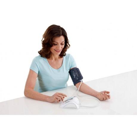 Измервател на кръвно налягане Medisana MTP