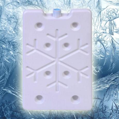 400 мл охладител за хладилна кутия