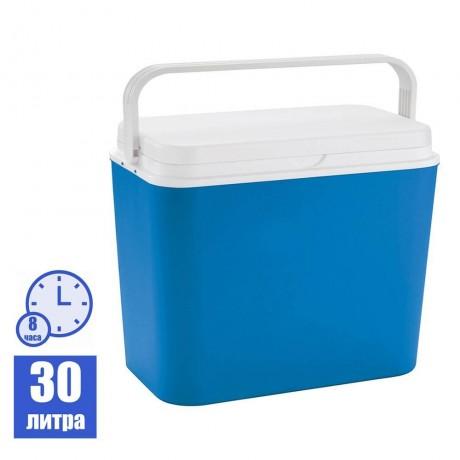 30 л пасивна хладилна термо кутия с дръжка ATLANTIC