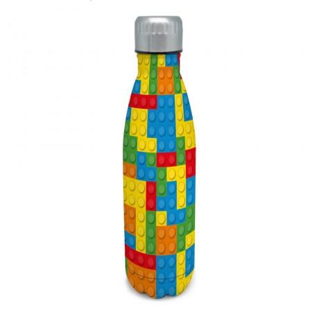 "500 мл термос ""LEGO"" Vin Bouquet/Nerthus"