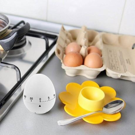 Кухненски таймер - яйце