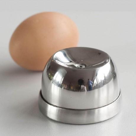 Прибор за пробиване на яйца GEFU PERFO