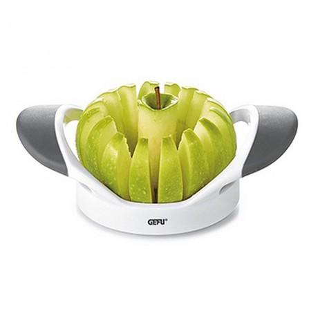 Резачка за домати и плодове GEFU PARTI