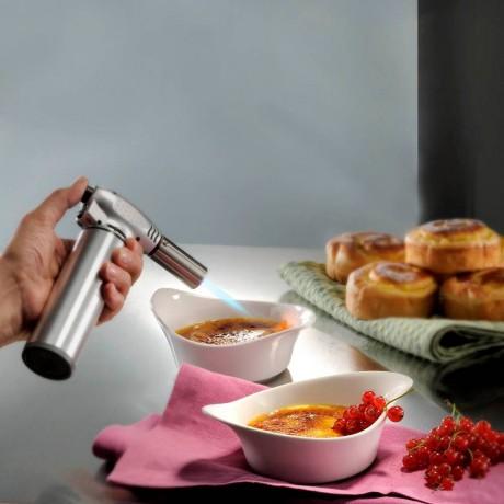 Кухненска горелка GEFU FUEGO