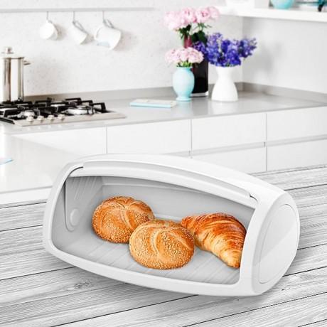 42 см кутия за хляб Тescoma от серия 4Food