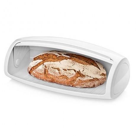 32 см кутия за хляб Тescoma от серия 4Food