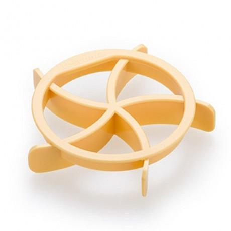 Форма за оформяне за хлебчета Tescoma от серия Delicia
