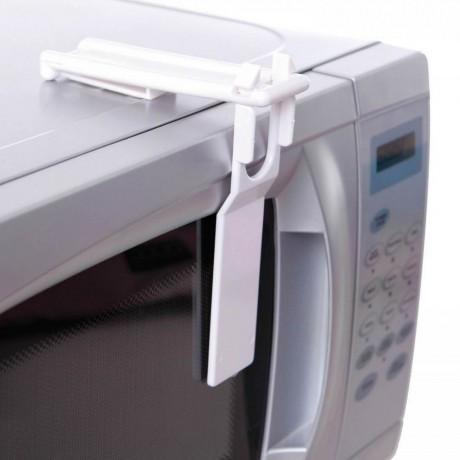 Предпазител за микровълнова фурна или хладилник