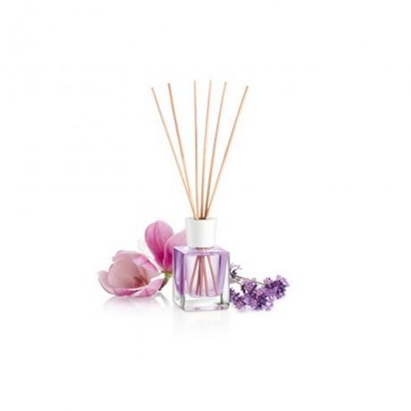 100 ml течен ароматизатор с пръчки Tescoma от серия Fancy Home - прованс