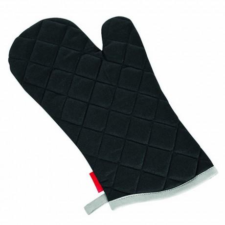 Черна кухненска ръкавица Tescoma от серия GrandChef