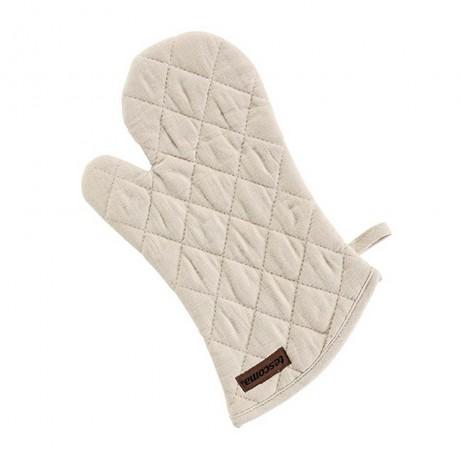 Бяла кухненска ръкавица Tescoma от серия Fancy Home