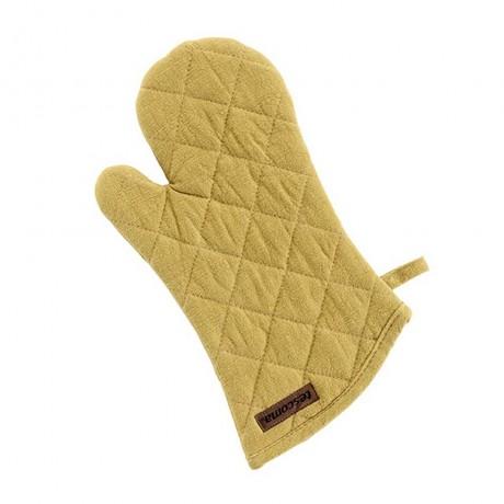 Жълта кухненска ръкавица Tescoma от серия Fancy Home