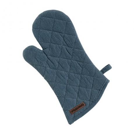 Синя кухненска ръкавица Tescoma от серия Fancy Home