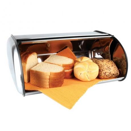 Кутия за хляб Muhler модел MR-4428 S