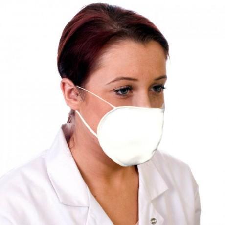 Текстилна хигиенна маска за многократна употреба