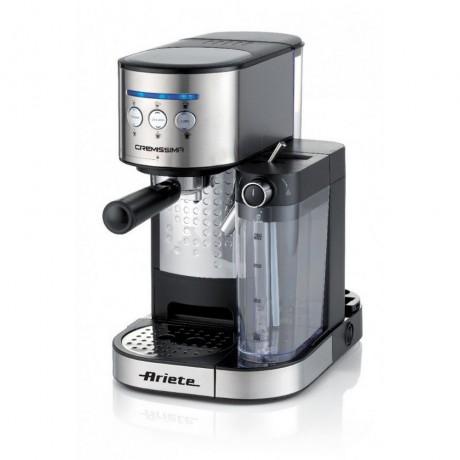 Еспресо кафемашина с ръкохватка Ariete модел Café Cremissima