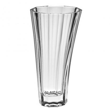 30 см ваза Bohemia от серия Boston