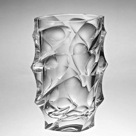 28 см ваза Bohemia от серия Calypso