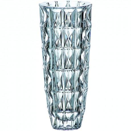 33 см ваза Bohemia Crystalite от серия Diamond