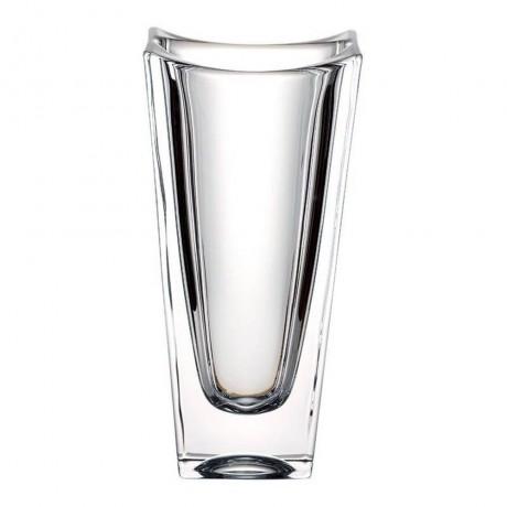 25.5 см ваза Bohemia Crystalite от серия Okinawa