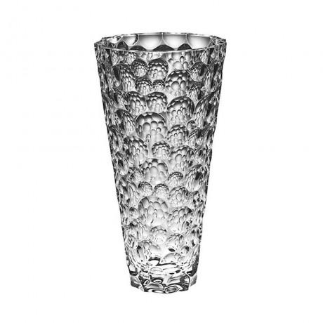 31 см ваза Bohemia от серия Lisboa