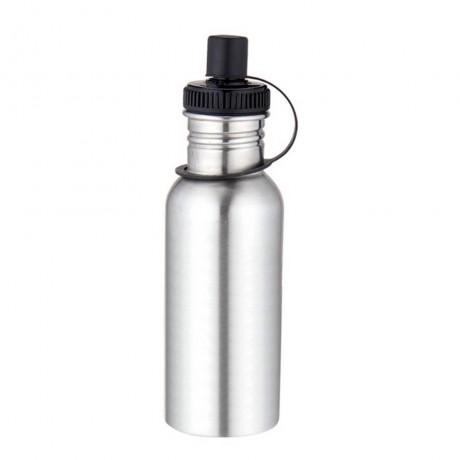 760 мл бутилка за вода Luigi Ferrero модел FR-1917