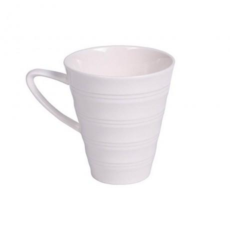 350 мл mug чаша с дръжка Luigi Ferrero Kaya
