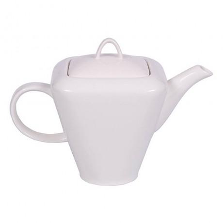 1,1 л чайник Luigi Ferrero Corinna