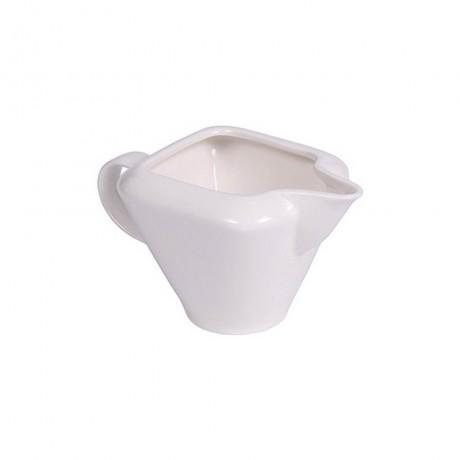 220 мл каничка за мляко Luigi Ferrero Corinna