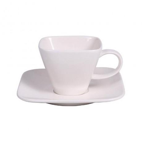 220 мл чашка с чинийка Luigi Ferrero Corinna