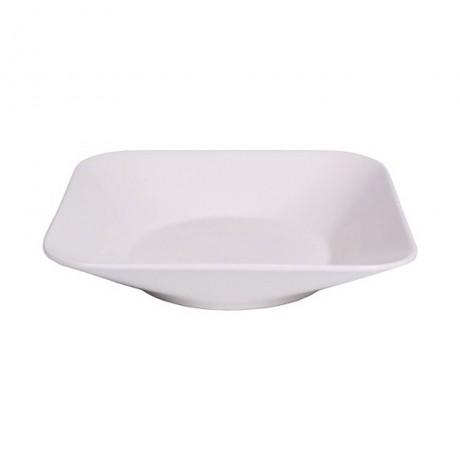 21 см чиния за супа/салата Luigi Ferrero Corinna