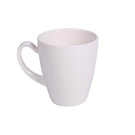 380 мл mug чаша с дръжка Luigi Ferrero Anika