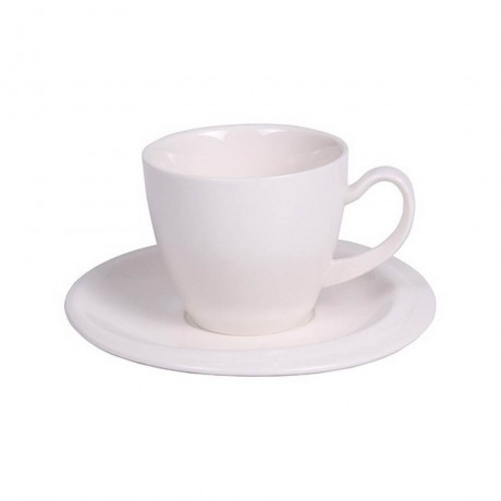 220 мл чашка с чинийка Luigi Ferrero Anika