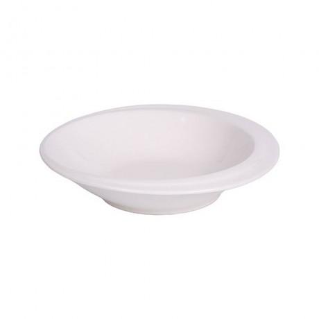 22 см чиния за супа/салата Luigi Ferrero Anika