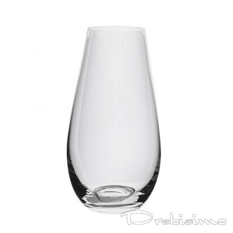 24.5 см ваза Bohemia Royal от серия For your home