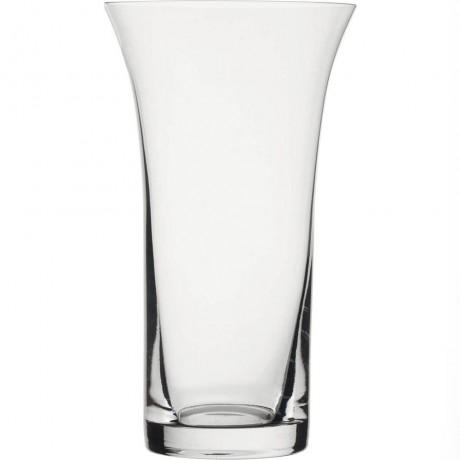 25.5 см ваза Bohemia Royal от серия For your home