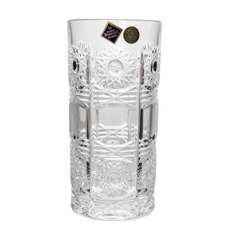 6 бр чаши по 370 мл Bohemia от серия 500PK