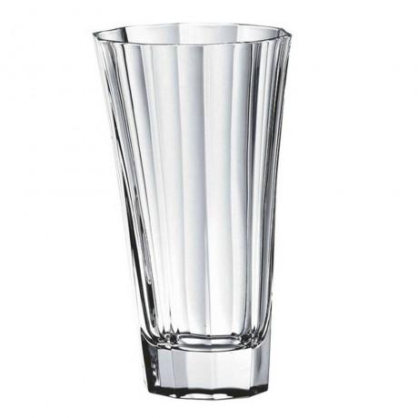 6 бр чаши по 350 мл Bohemia от серия Boston