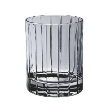 6 бр чаши по 320 мл Bohemia от серия Caren