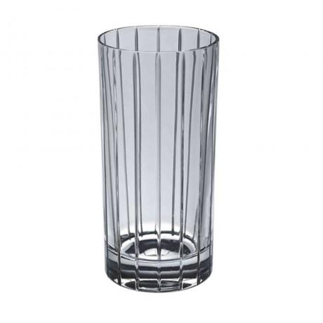 6 бр чаши по 350 мл Bohemia от серия Caren