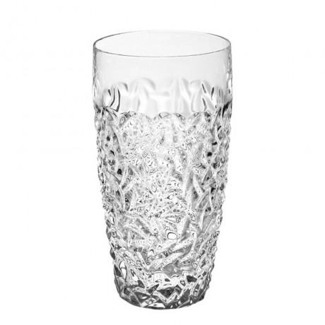 6 бр чаши по 430 мл Bohemia от серия Nicolette