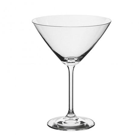 2 бр чаши за мартини по 285 мл Bohemia Royal от серия 2 FOR 2