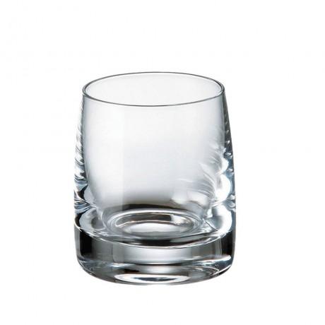 6 бр чаши по 60 мл Bohemia Royal от серия Pavo