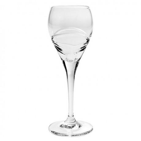 6 бр чаши за аперитив по 90 мл Bohemia от серия Fiona K