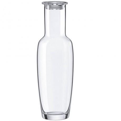 870 мл бутилка Rona колекция Arctic