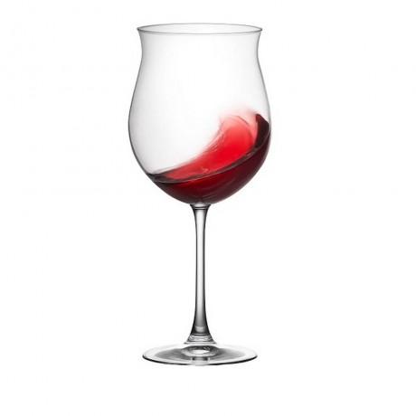 2 бр. чаши за вино 250 мл Rona колекция Magnum